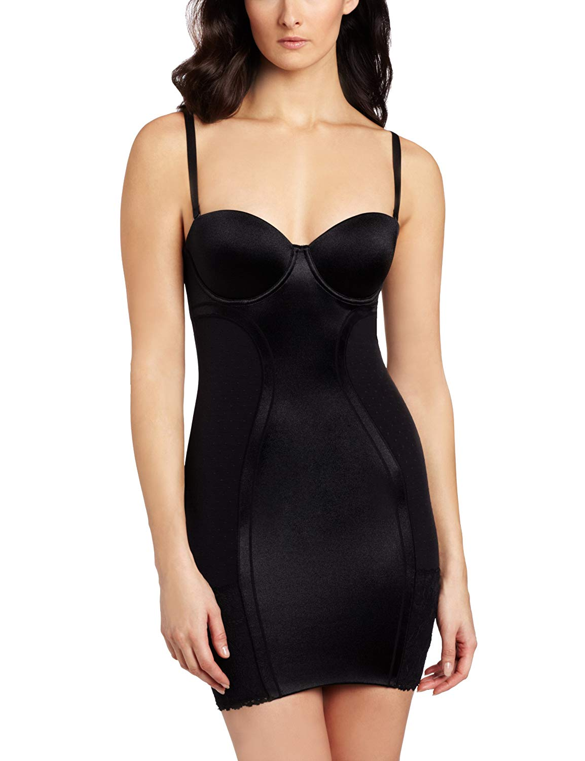 Slim Shapewear